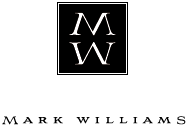 Mark Williams Photographer