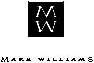 Mark Williams Photographer